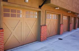 Garage Door Service Elmhurst